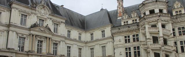 La Croix – François I<sup>er</sup>, l'homme de la Renaissance et de la première mondialisation