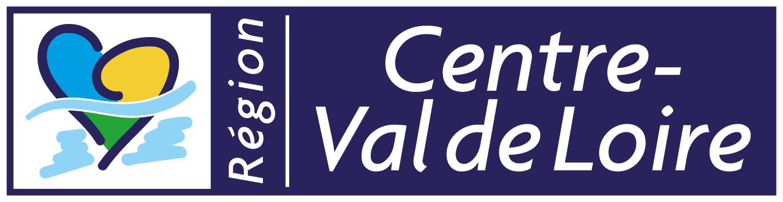 Logo Regopn Centre-Val de Loire-2015