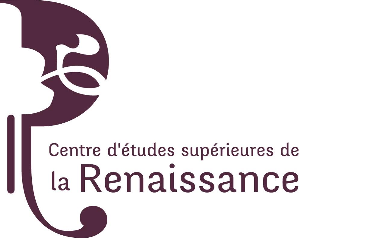Logo du CESR
