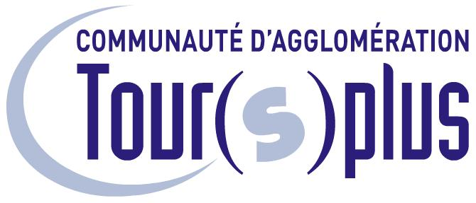 Logo_tours-plus