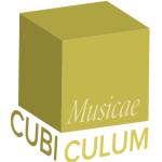 cubi_logo