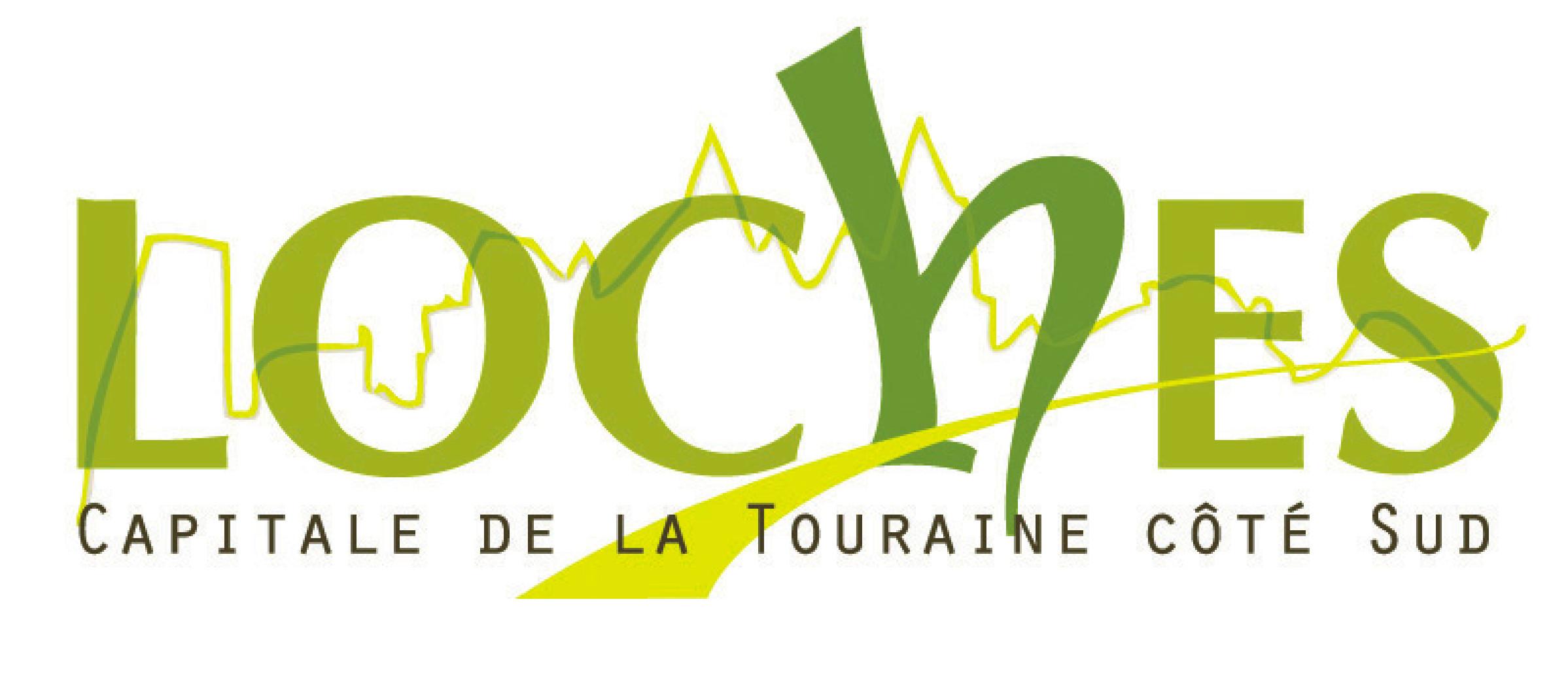 logo_ville-loches