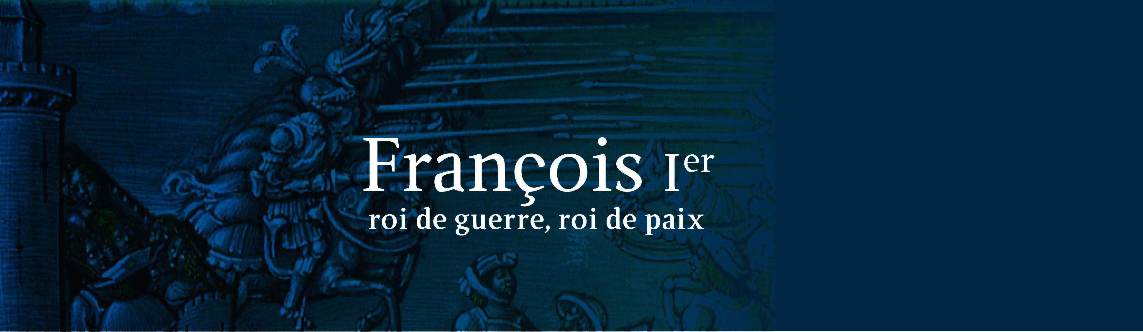 FRANCOIS1ER-1