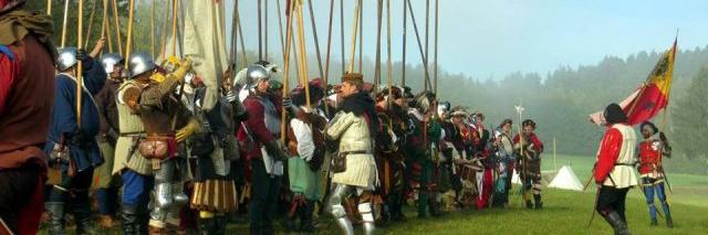 La Nouvelle République – 1515-2015 : la Touraine dans l'année François I<sup>er</sup>
