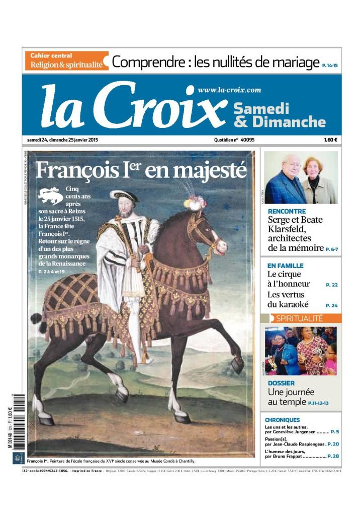 2015-01-24_la-croix-page-001
